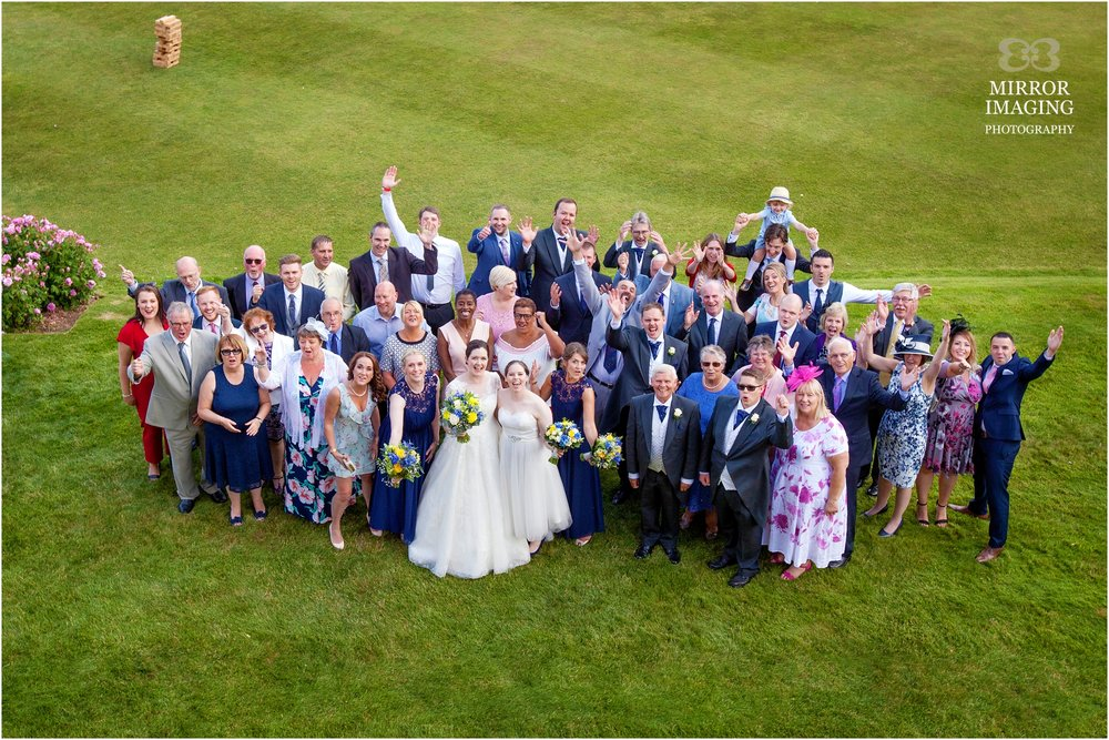 wedding_photographers_nottingham_0033.jpg