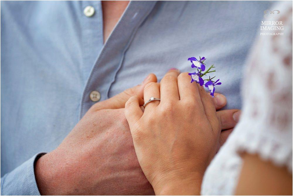 wedding_photographers_nottingham_04.jpg