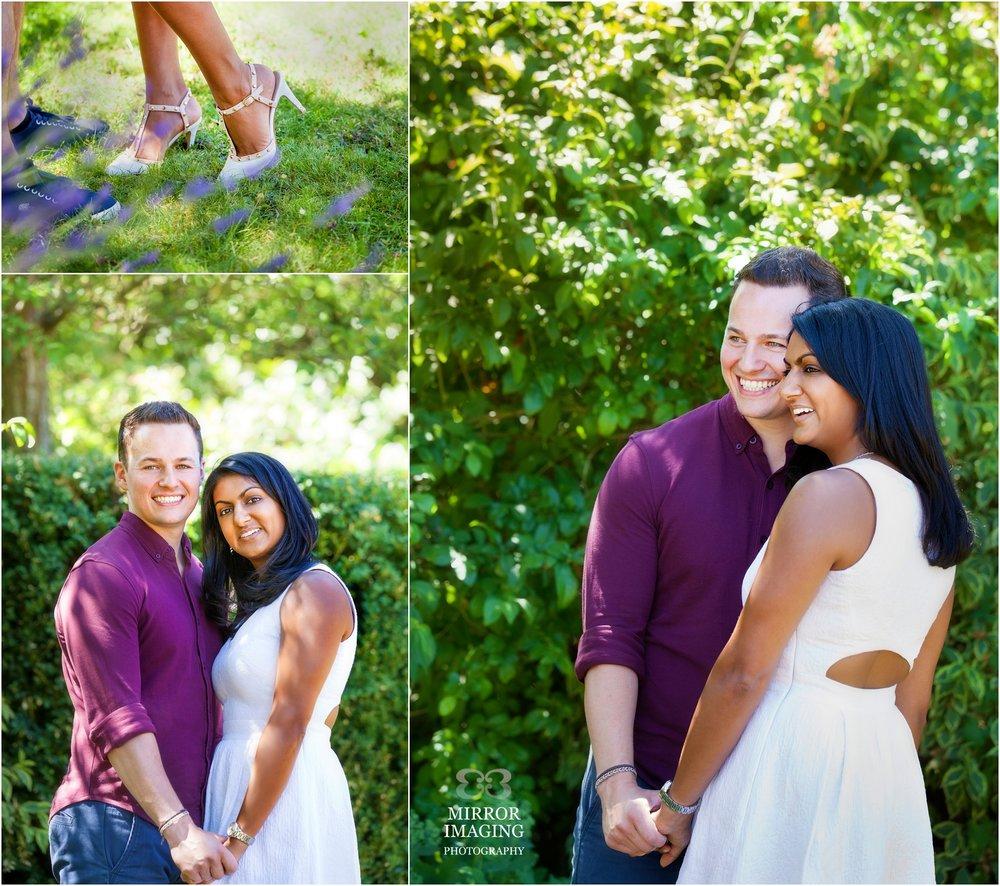 wedding_photographers_nottingham_0128.jpg