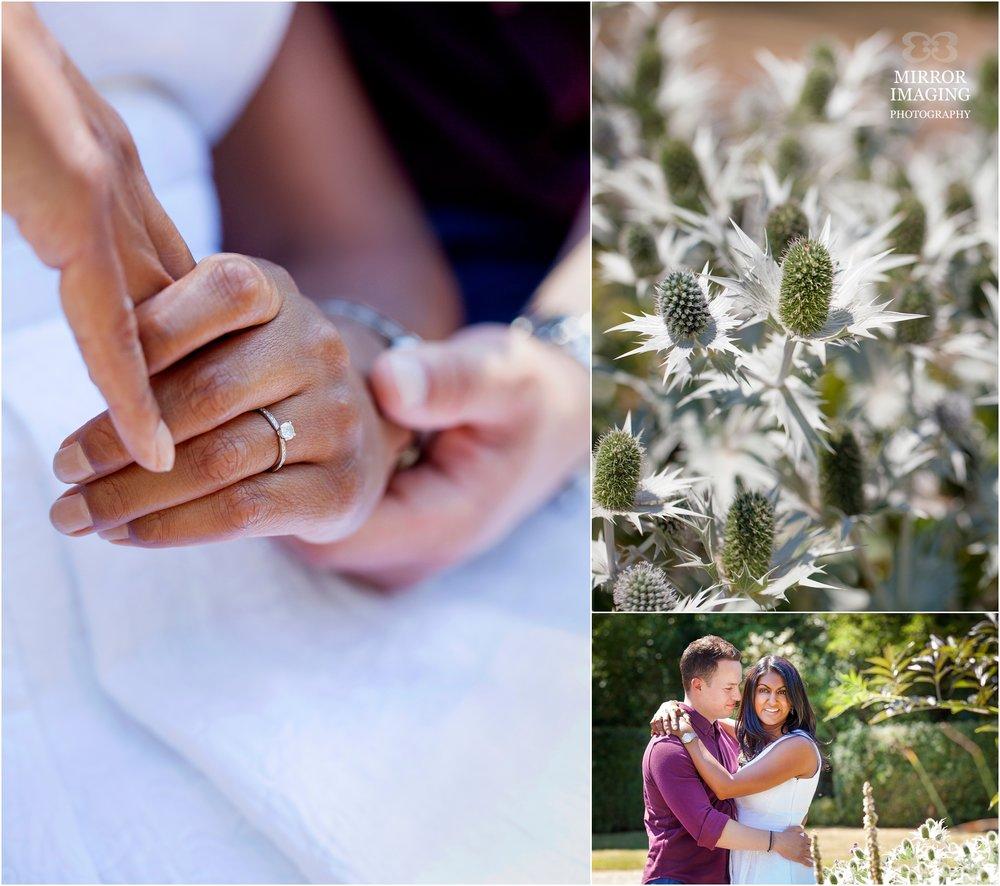 wedding_photographers_nottingham_0129.jpg