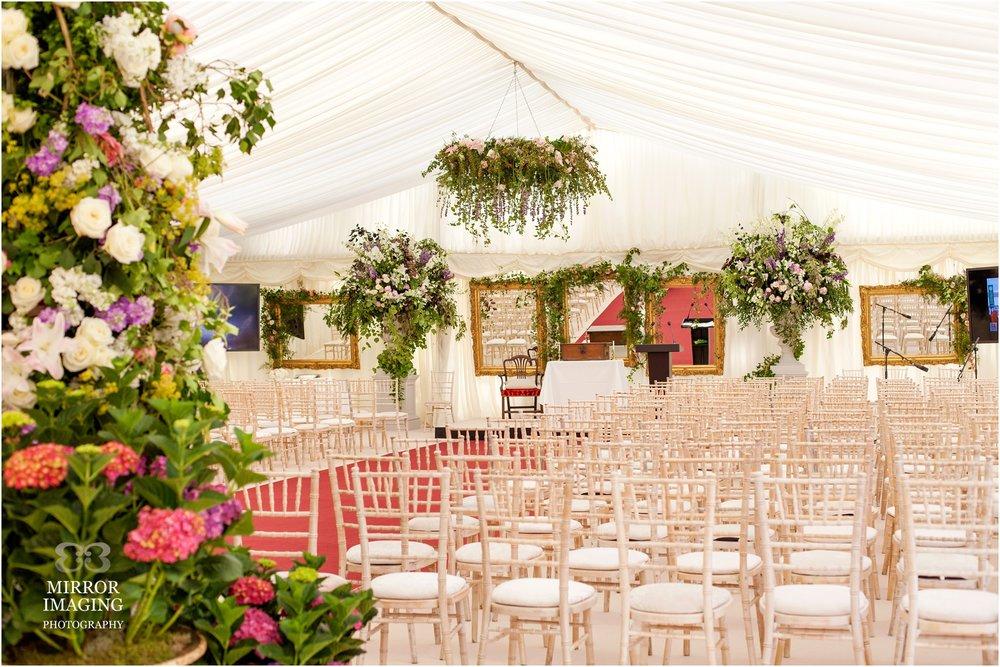 wedding_photographers_nottingham_021.jpg