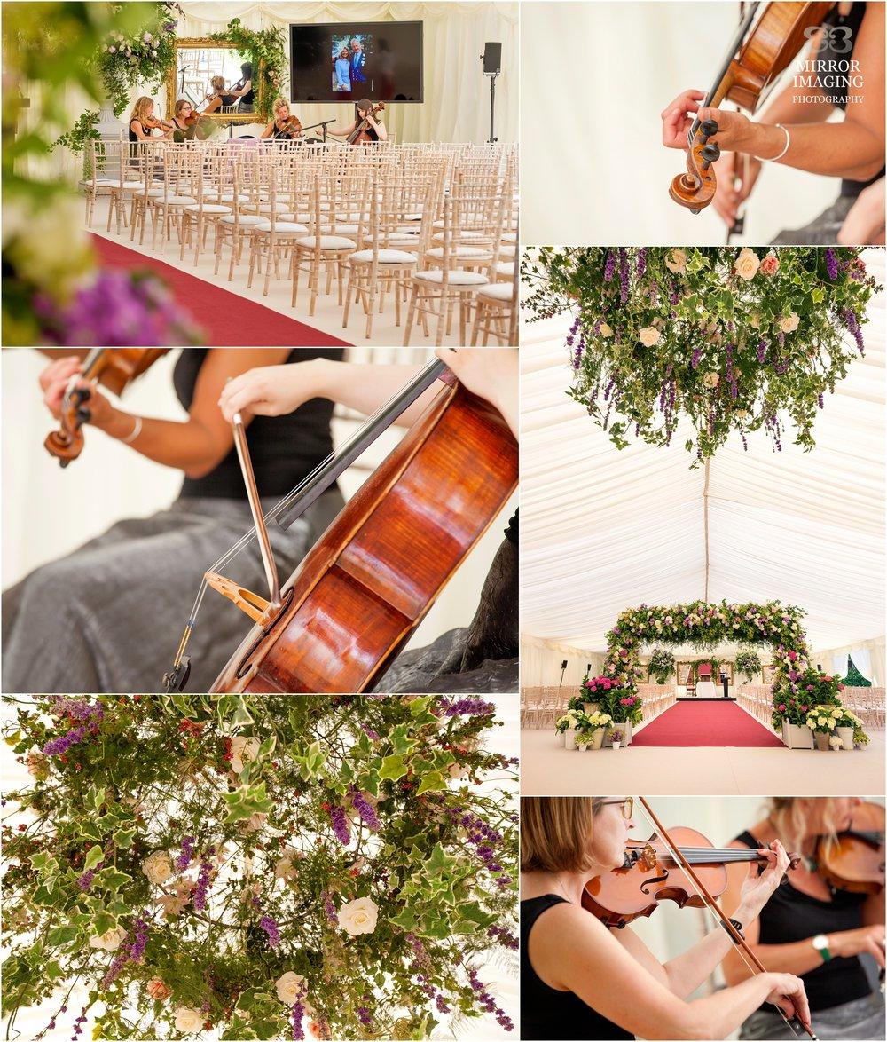 wedding_photographers_nottingham_022.jpg