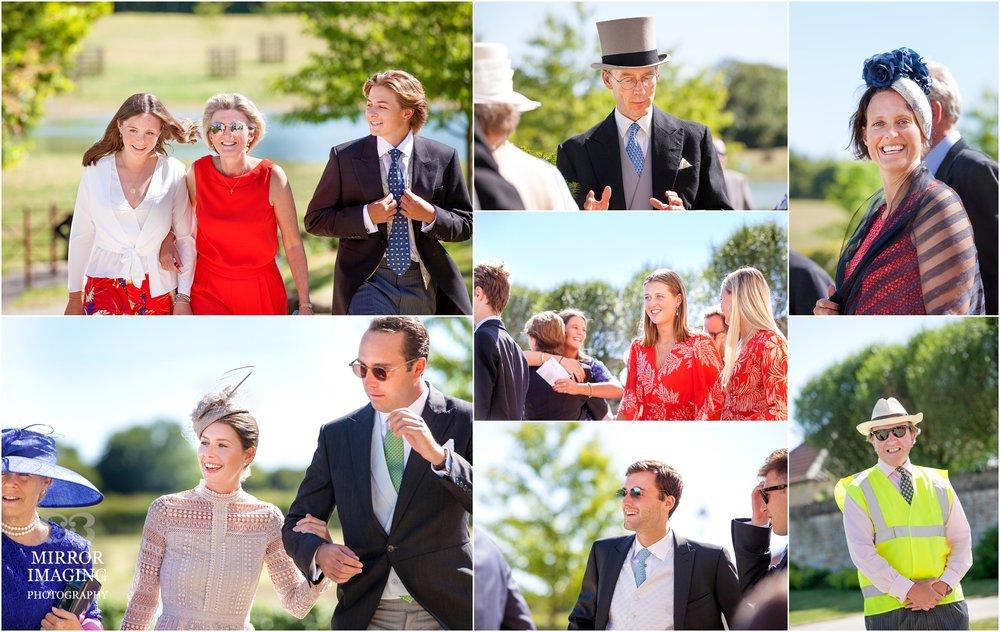 wedding_photographers_nottingham_024.jpg