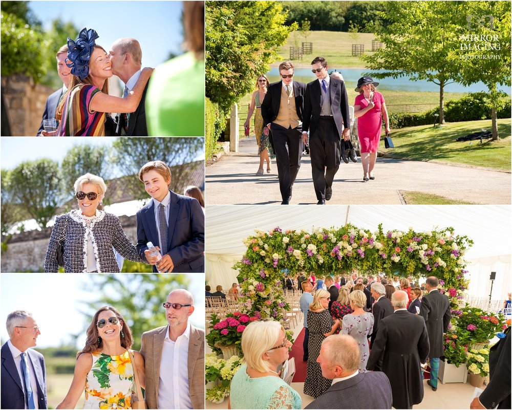 wedding_photographers_nottingham_026.jpg