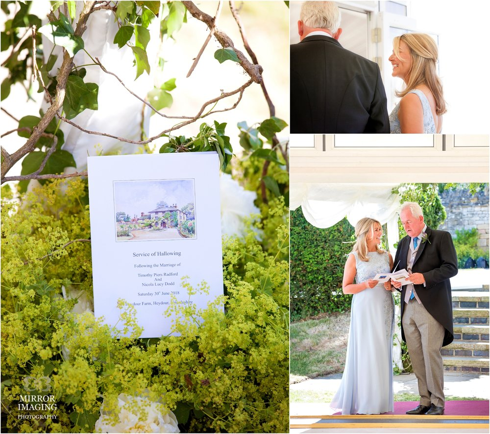 wedding_photographers_nottingham_027.jpg