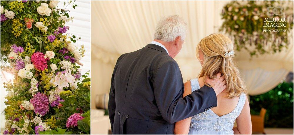 wedding_photographers_nottingham_028.jpg