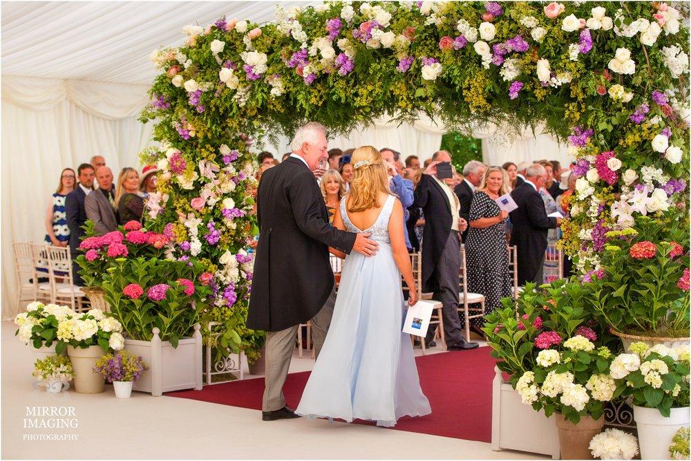 wedding_photographers_nottingham_029.jpg