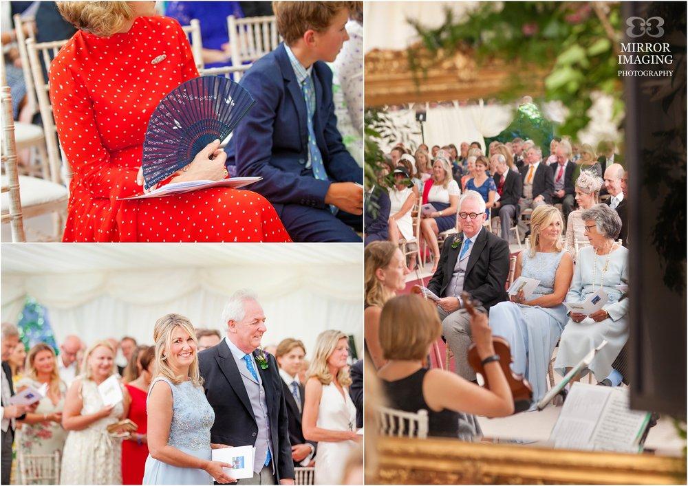 wedding_photographers_nottingham_030.jpg