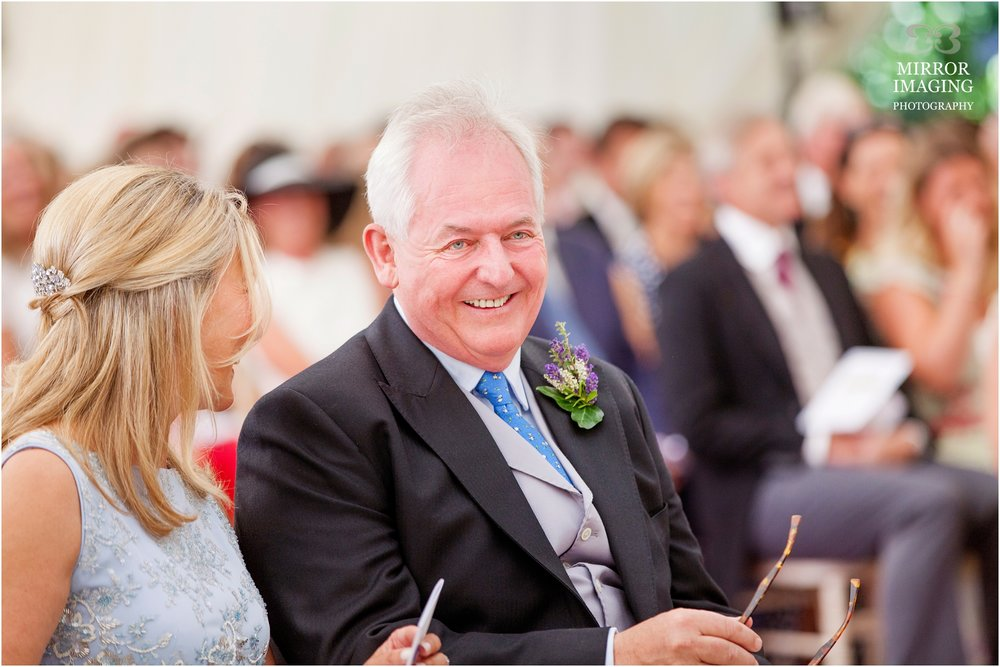 wedding_photographers_nottingham_031.jpg