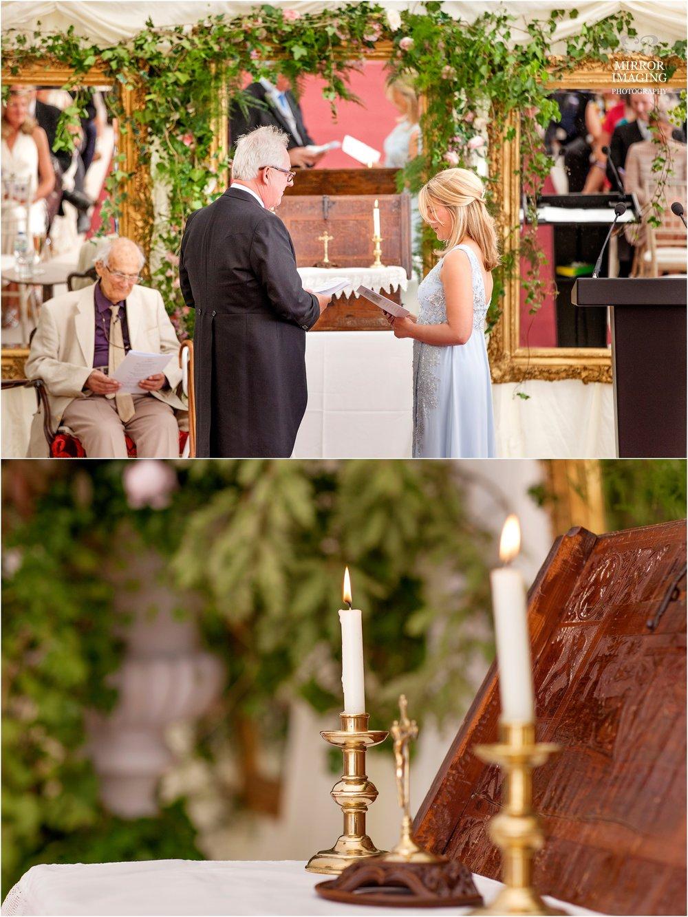 wedding_photographers_nottingham_035.jpg