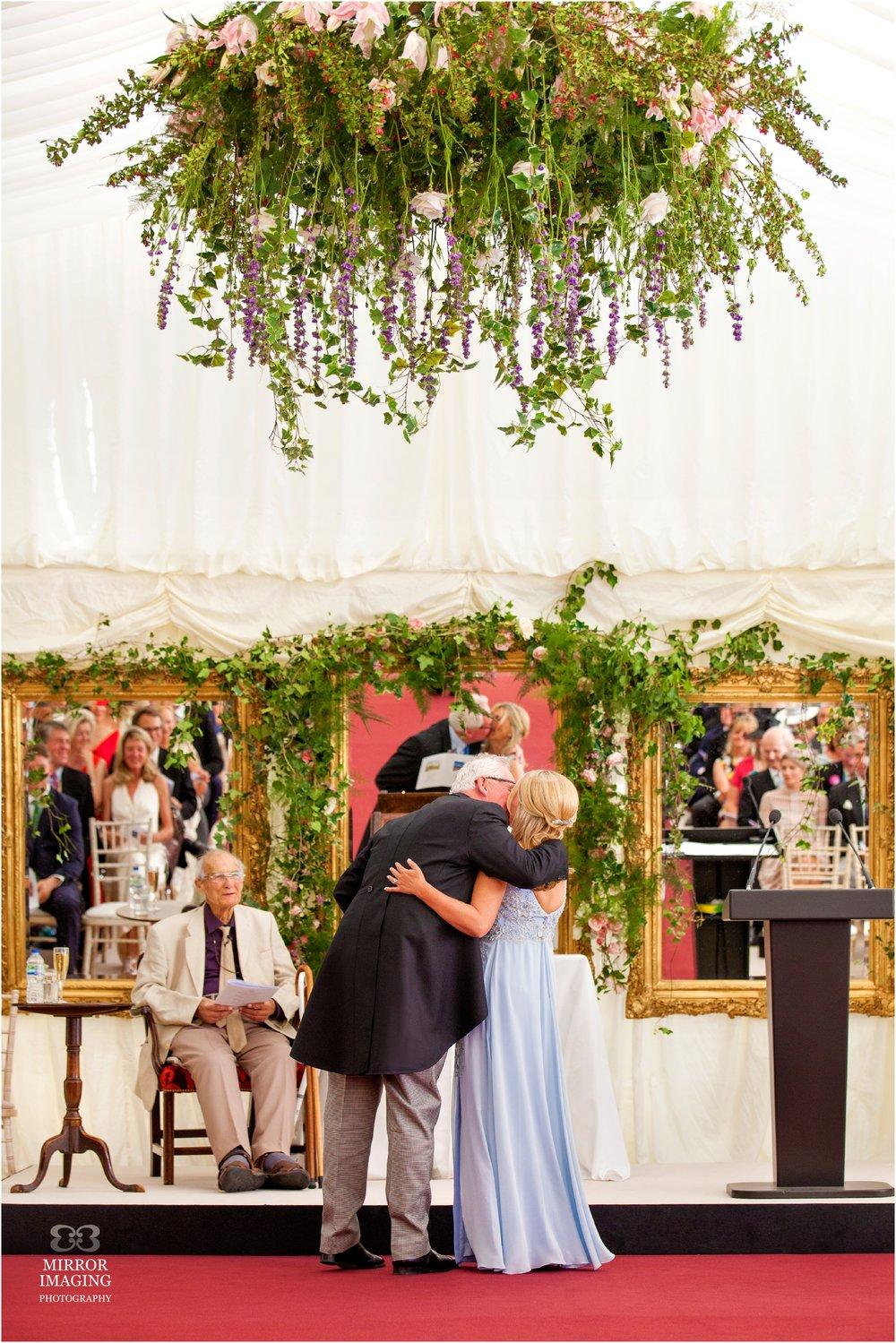 wedding_photographers_nottingham_036.jpg