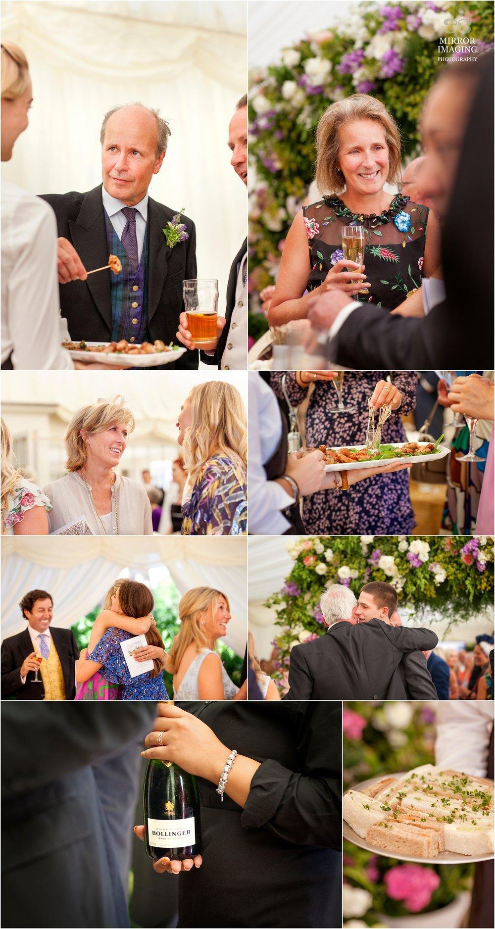 wedding_photographers_nottingham_039.jpg