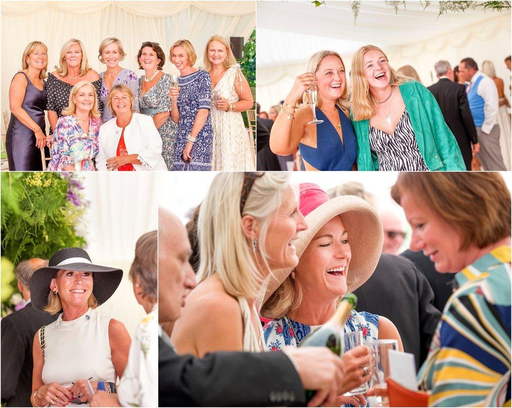 wedding_photographers_nottingham_040.jpg