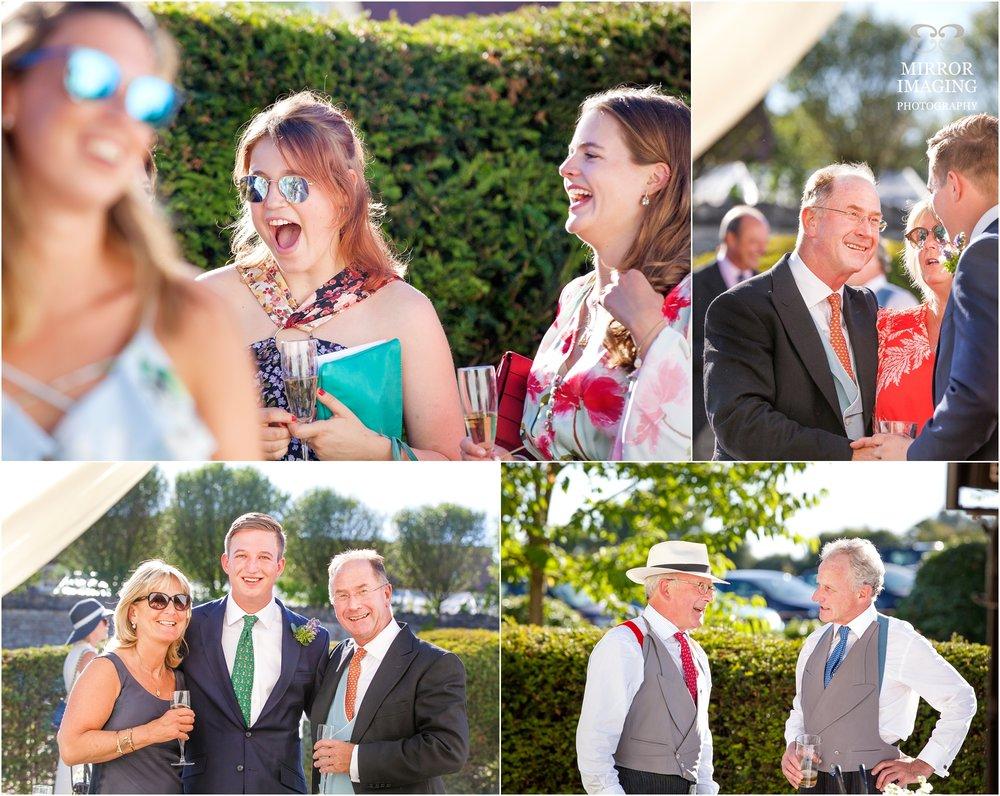 wedding_photographers_nottingham_042.jpg