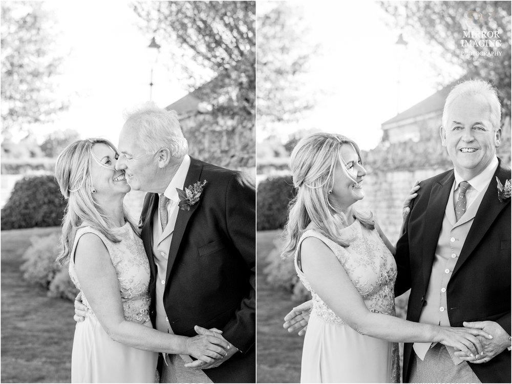 wedding_photographers_nottingham_044.jpg