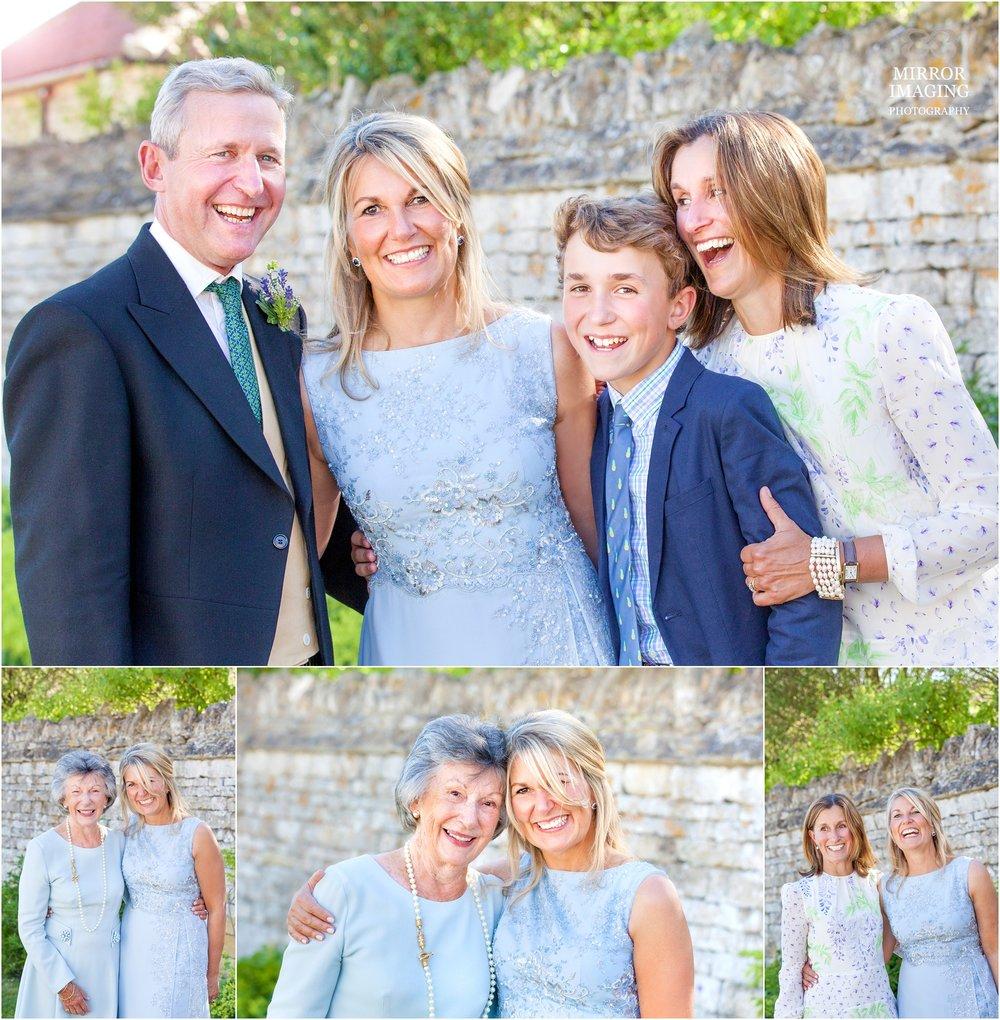wedding_photographers_nottingham_047.jpg