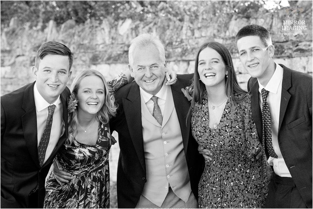 wedding_photographers_nottingham_048.jpg