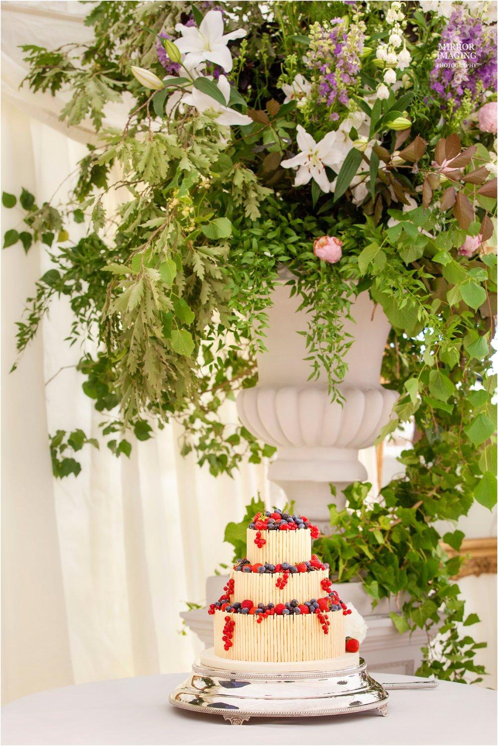 wedding_photographers_nottingham_050.jpg