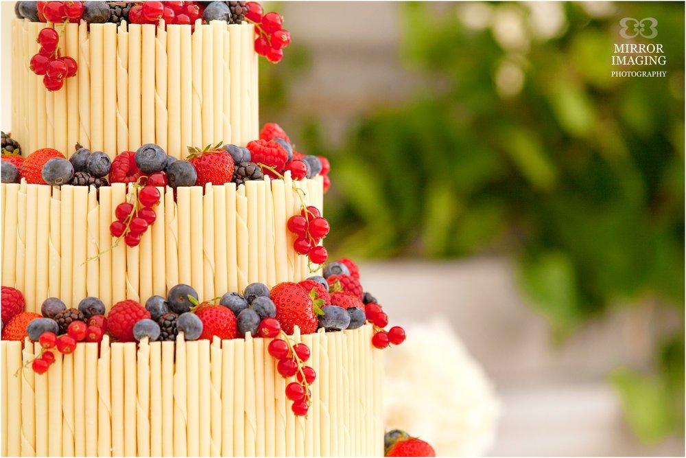 wedding_photographers_nottingham_049.jpg