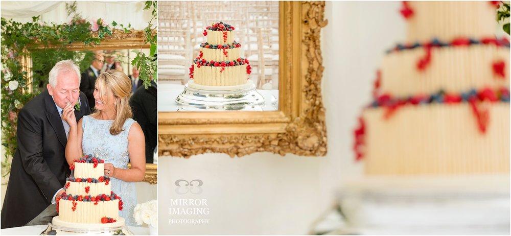wedding_photographers_nottingham_052.jpg