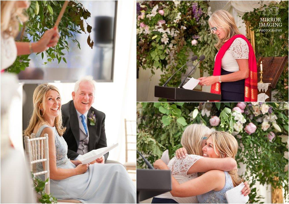 wedding_photographers_nottingham_054.jpg