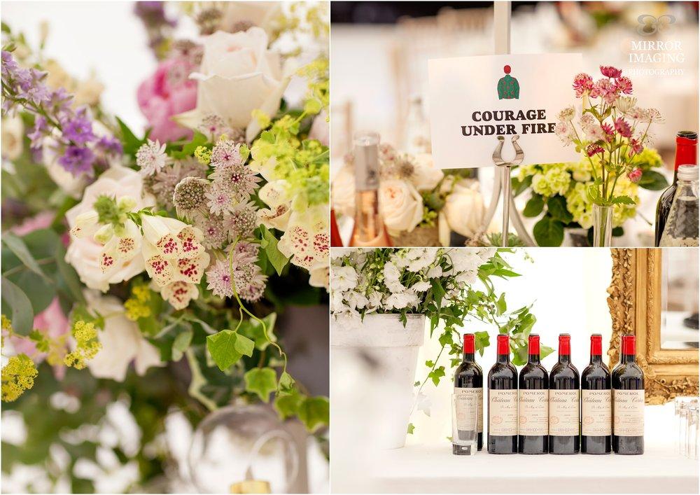 wedding_photographers_nottingham_060.jpg