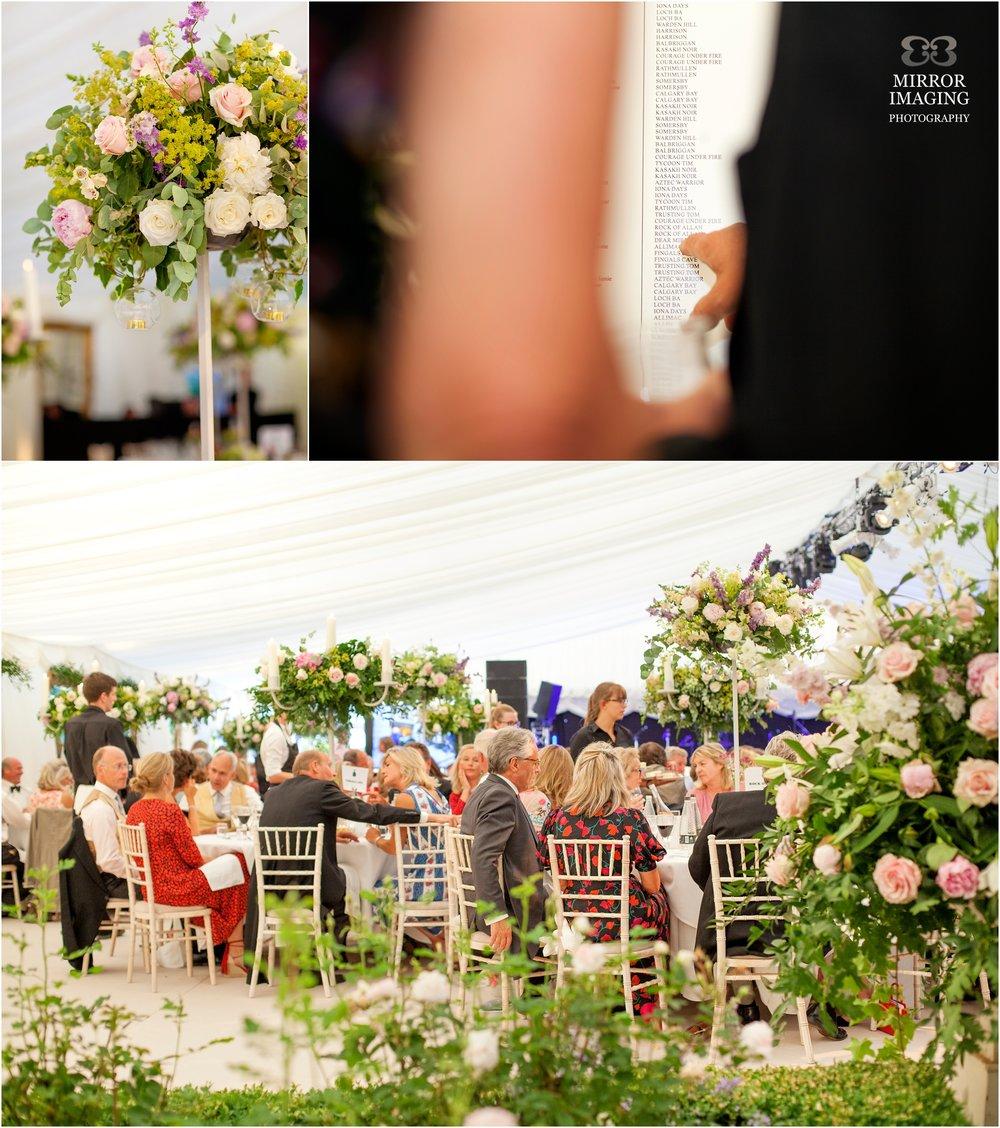 wedding_photographers_nottingham_061.jpg