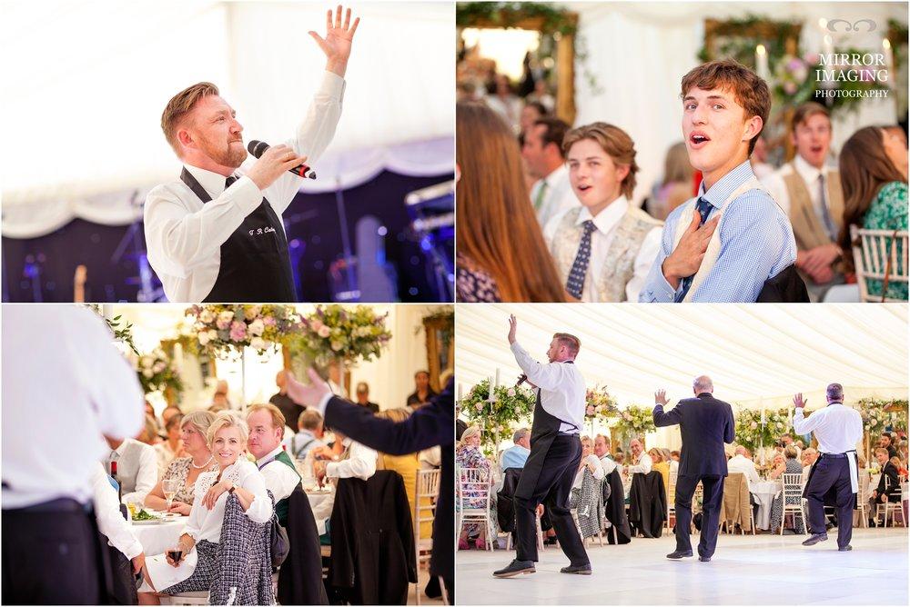 wedding_photographers_nottingham_065.jpg