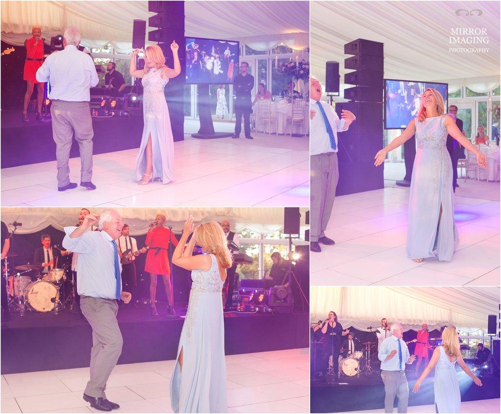 wedding_photographers_nottingham_067.jpg