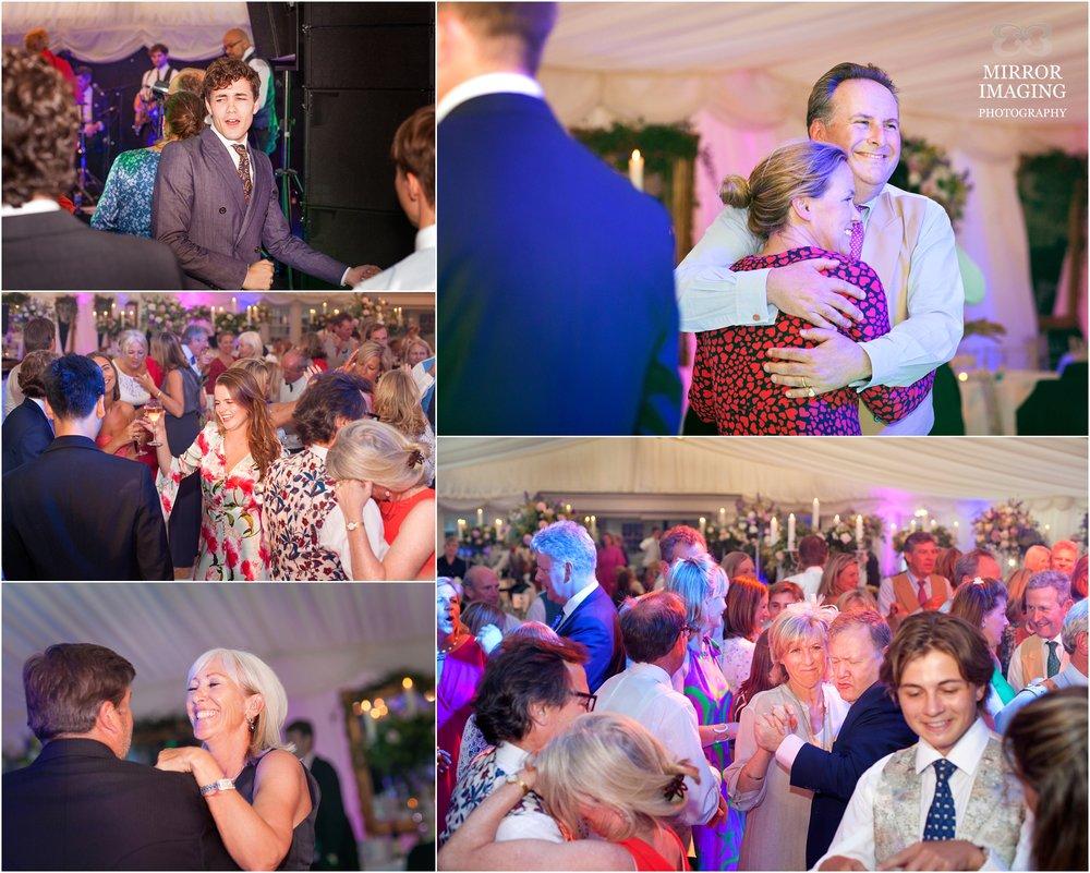 wedding_photographers_nottingham_073.jpg