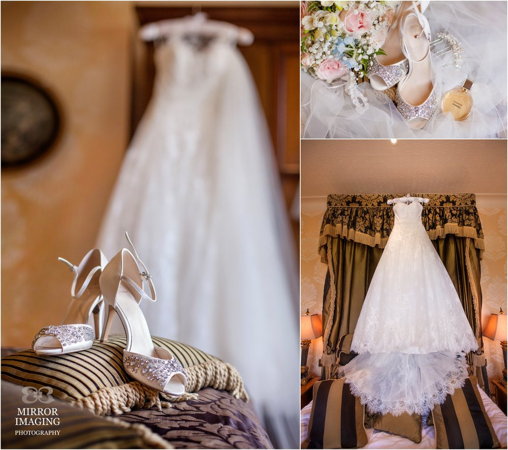 wedding_photographers_nottingham_0228.jpg