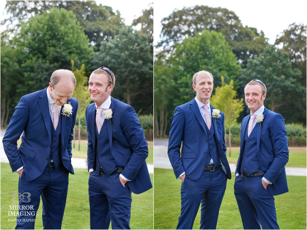 wedding_photographers_nottingham_0235.jpg