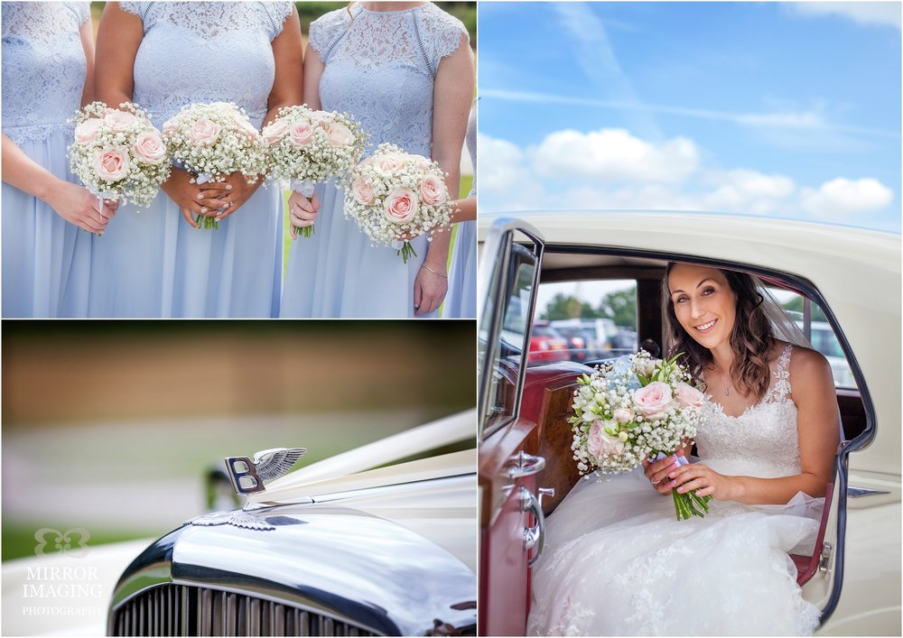wedding_photographers_nottingham_0238.jpg