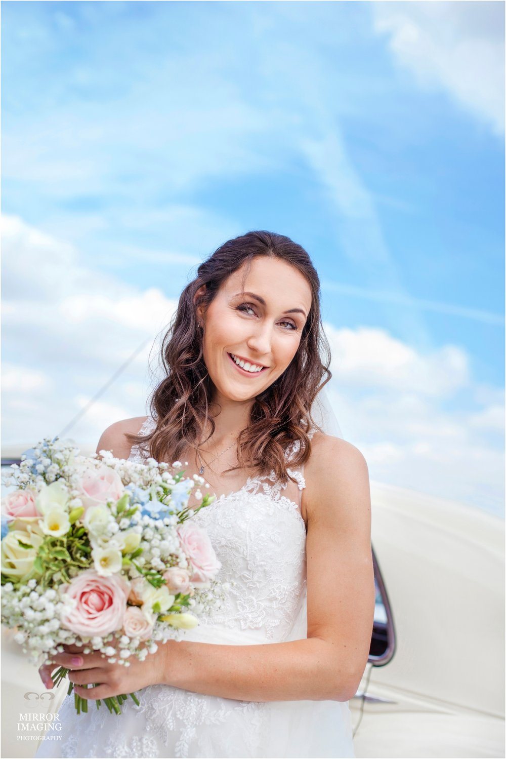 wedding_photographers_nottingham_0238x.jpg