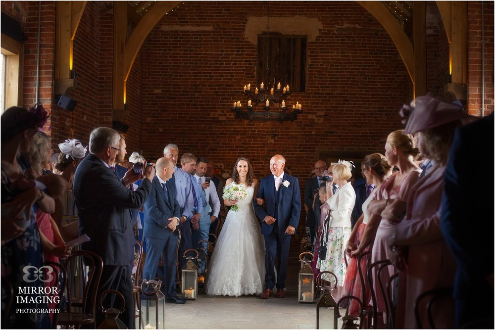 wedding_photographers_nottingham_0240.jpg