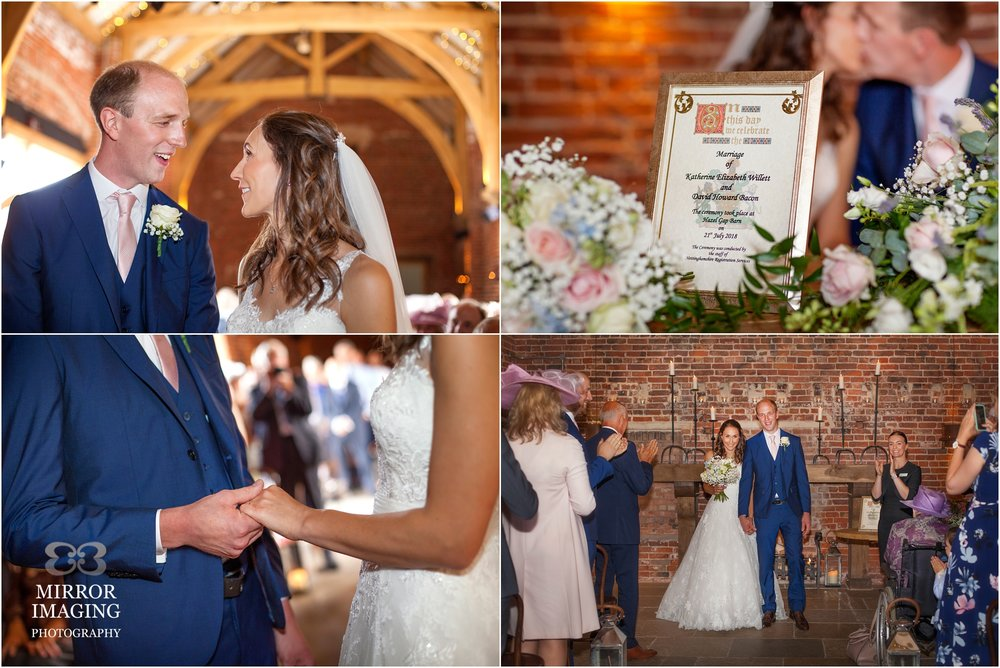 wedding_photographers_nottingham_0241.jpg