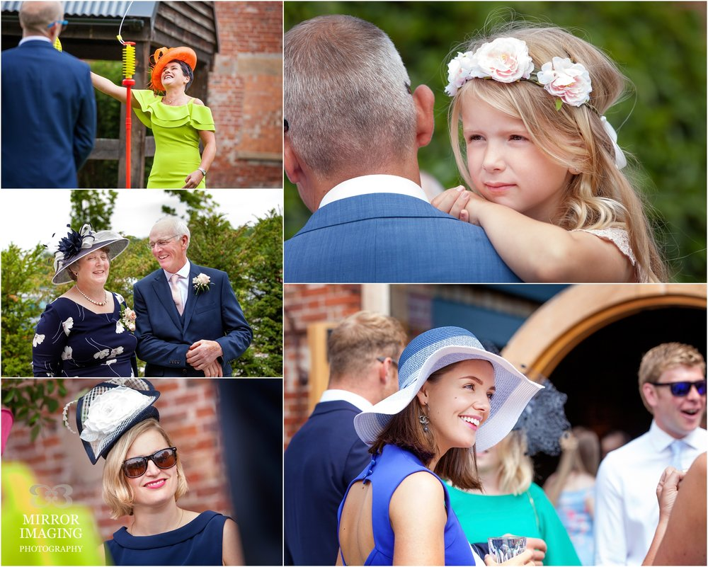 wedding_photographers_nottingham_0244.jpg
