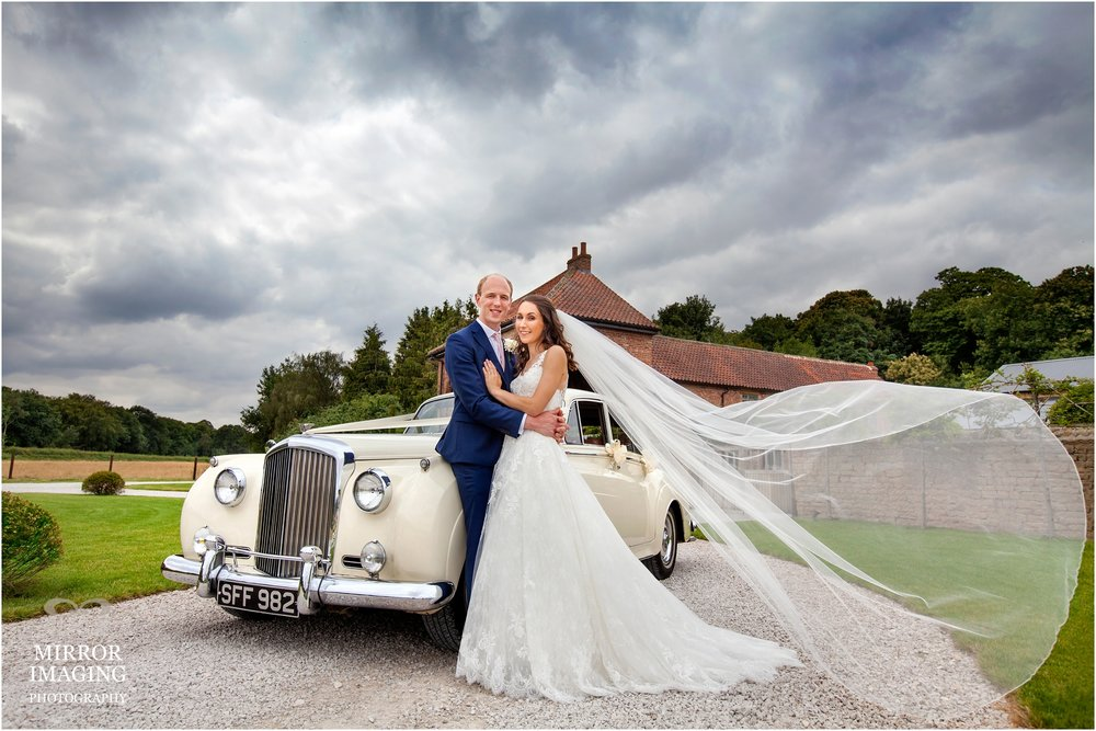 wedding_photographers_nottingham_0246.jpg