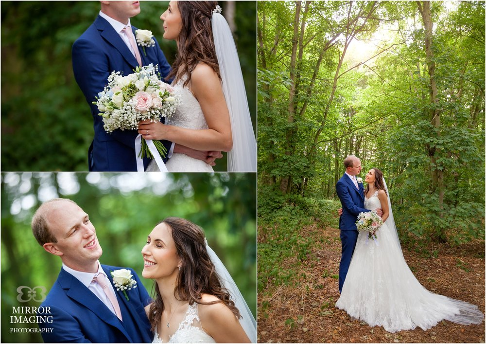 wedding_photographers_nottingham_0247.jpg