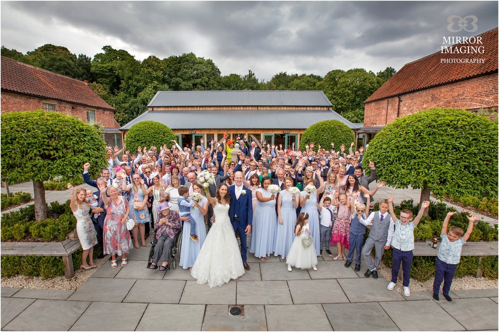 wedding_photographers_nottingham_0249b.jpg