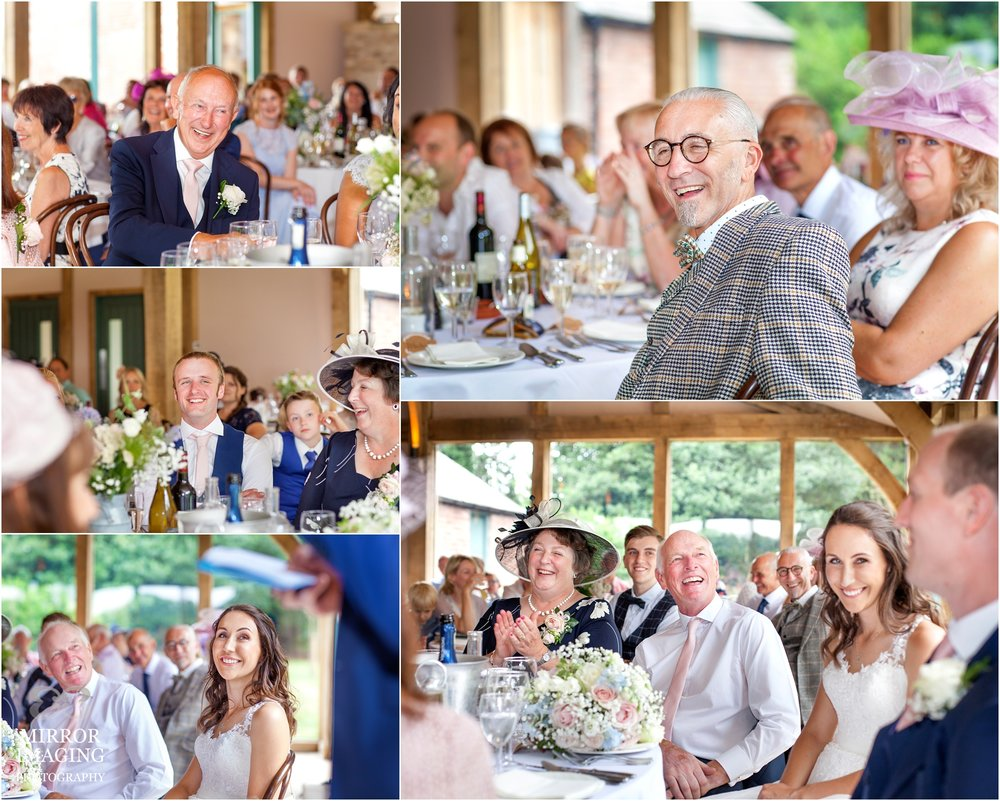wedding_photographers_nottingham_0256.jpg