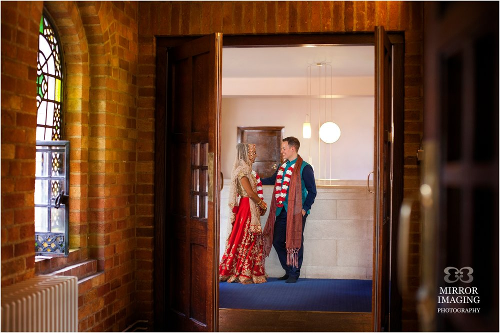 wedding_photographers_nottingham_25.jpg