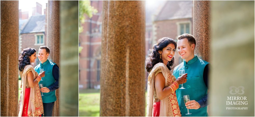 wedding_photographers_nottingham_29.jpg
