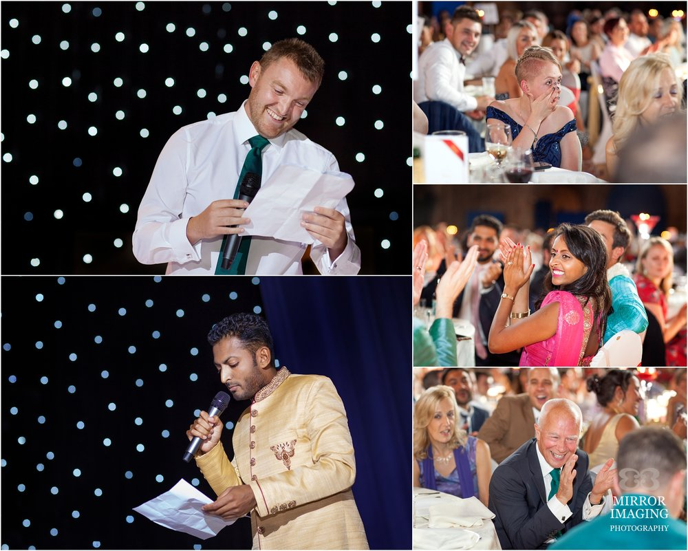 wedding_photographers_nottingham_37.jpg