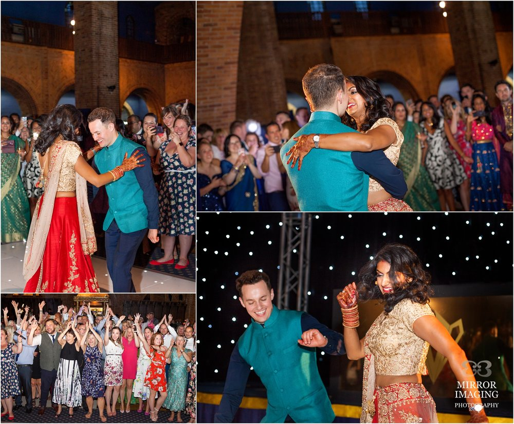 wedding_photographers_nottingham_40.jpg