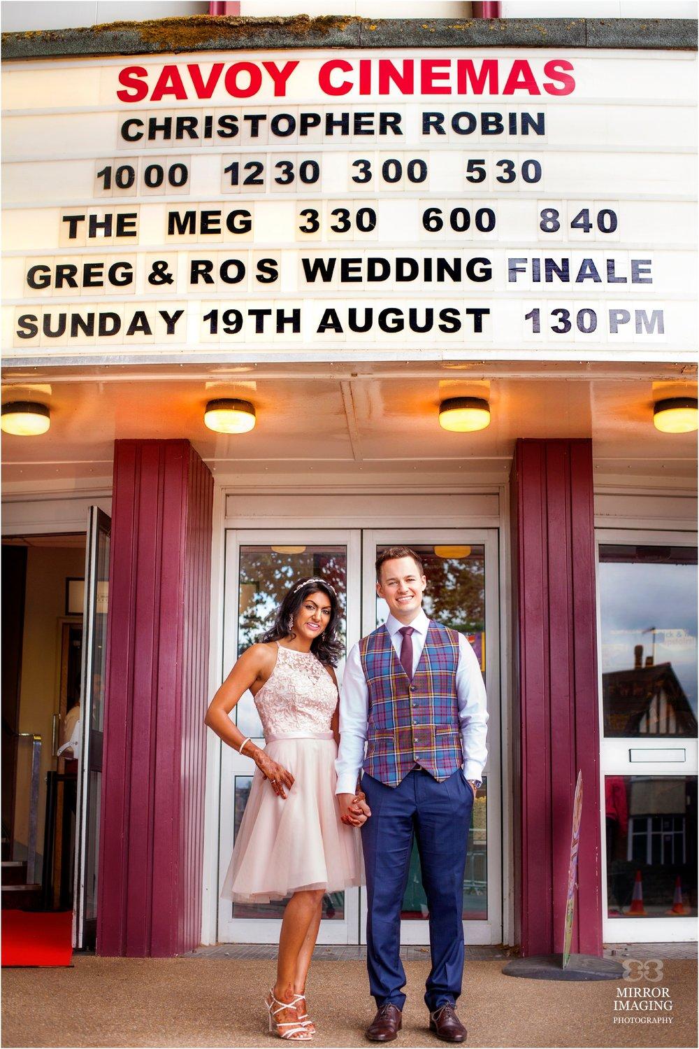 wedding_photographers_nottingham_01.jpg
