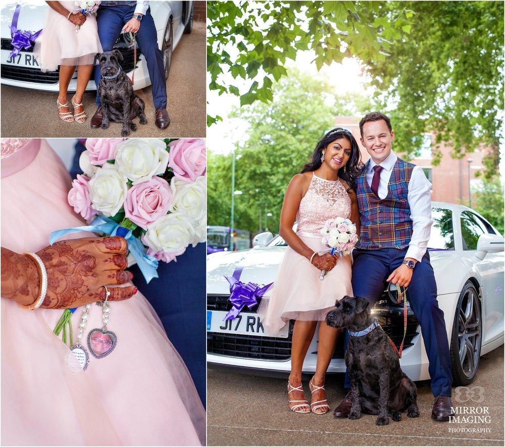 wedding_photographers_nottingham_14.jpg