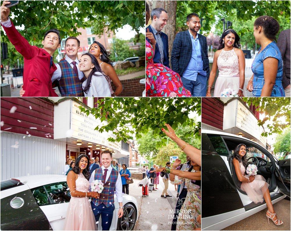 wedding_photographers_nottingham_016.jpg