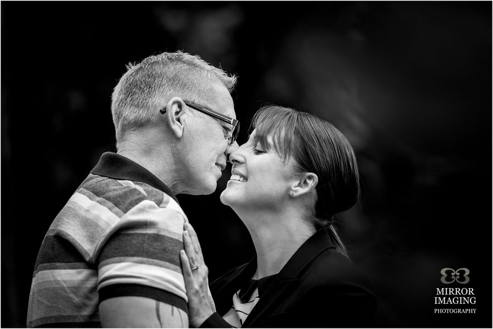 wedding_photographers_nottingham_03.jpg