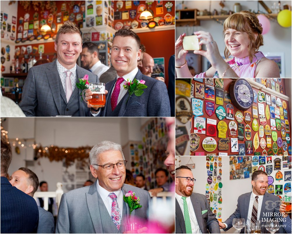 wedding_photographers_nottingham_2.jpg